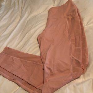 Victoria secret - workout pants